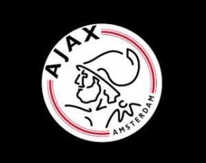 Interview Ajax