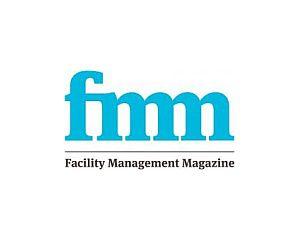 Facility Management Magazine