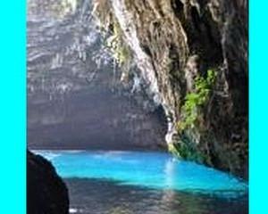 HNW: Blijf (niet) in de grot!
