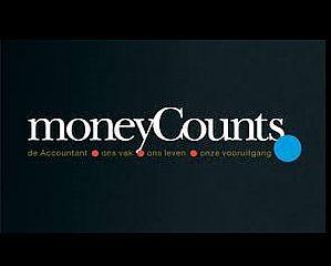 moneyCounts